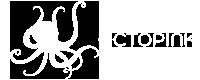 Logo Octopink