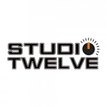 Studio Twelve
